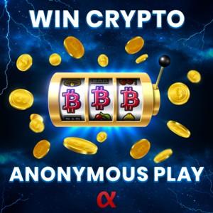 bitcoin casino nemokamai sukasi