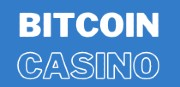 Bitcoin Casinos 2022 :: No Registration Needed, Instant Withdrawal